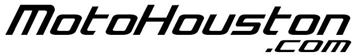 motohouston