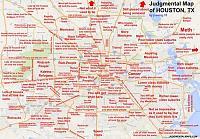 judgemental map - MotoHouston.com