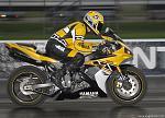 racing at hrp