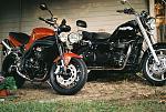 triumph_S3 bikes