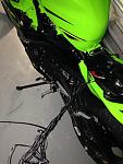 Vert wire cleanup2