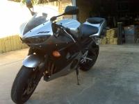 garage vehicle 177 12257219851 thumb