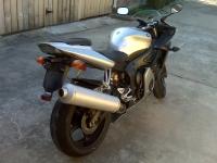 garage vehicle 177 12257221092 thumb