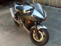 garage vehicle 177 12257221123 thumb