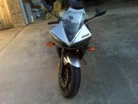 garage vehicle 177 12257221154 thumb