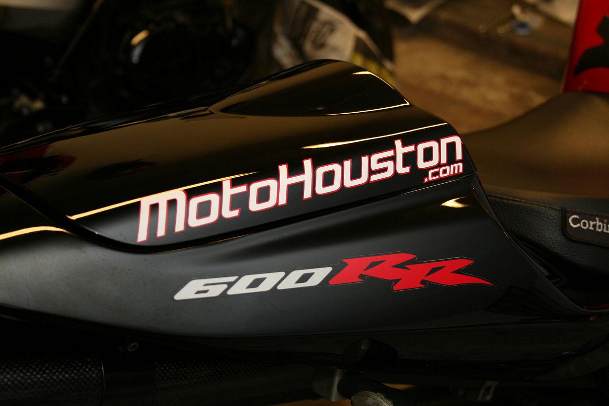 mh600rrstick1