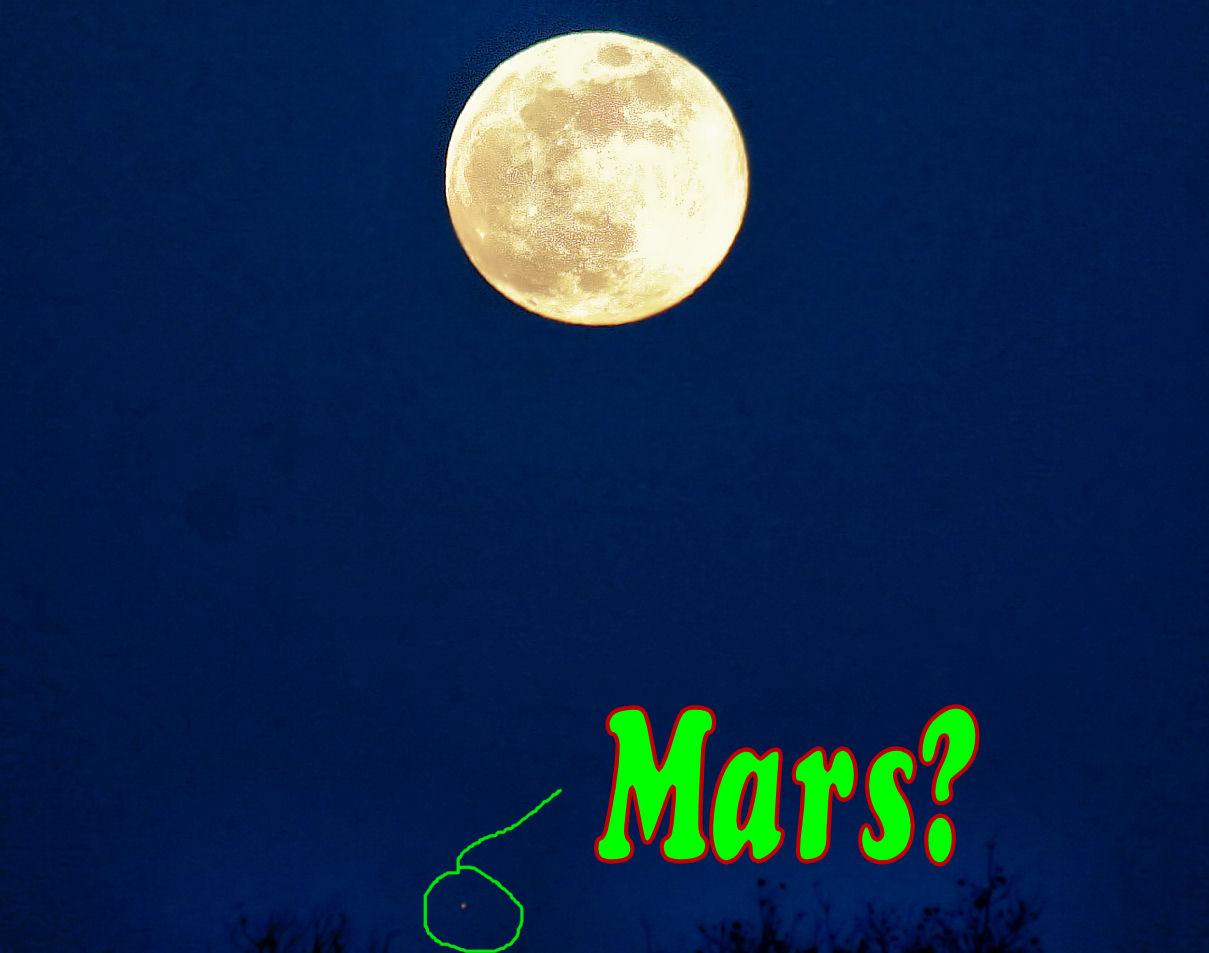 moonmars1